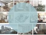 Những điều trong phong thủy cần lưu ý khi chọn mua căn hộ chung cư
