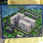 Nhà đất VIP giới thiệu dịch vụ in ấn bất động sản: bán đất, bán nhà, căn hộ, đất nền