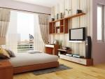 Lời khuyên trong phong thuỷ cho phong ngủ nhà bạn