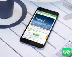 Giá Vé máy bay Thai Airways