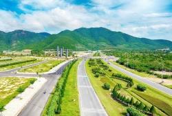 Dự án Golden Bay Cam Ranh - Nơi an cư và đầu tư cho bạn