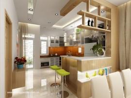 Bán căn hộ chung cư quận Phú Nhuận