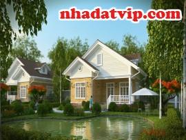 Bán nhà quận 12 phường Đông Hưng Thuận