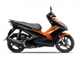 Báo mua bán: Những vấn đề cần hỏi về mua bán xe máy