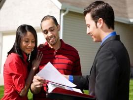 Bí quyết mua nhà giá rẻ trong thời kỳ khủng hoảng địa ốc