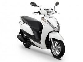 Cách chọn xe máy: Kinh nghiệm chọn mua xe và thủ tục giấy tờ cần thiết