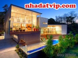 Cần mua nhà quận Phú Nhuận