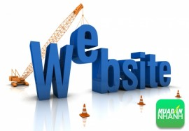Dịch vụ mua bán nhanh và bí quyết kinh doanh online hiệu quả