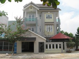 Mẹo phong thủy chọn mua nhà đã qua sử dụng
