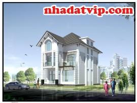Mua nhà quận 12 đường Nguyễn Ảnh Thủ
