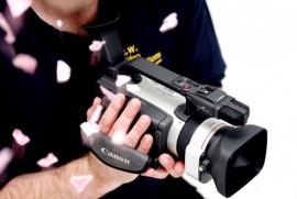 Những điểm cần lưu ý khi sử dụng máy quay phim để quay phim chất lượng