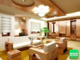 Thuê nhà nguyên căn giá rẻ Quận Phú Nhuận