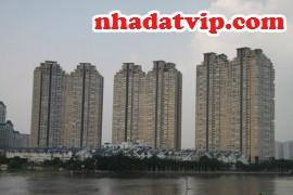 Tư vấn về khu vực Việt kiều mua nhà tại Việt Nam, khu vực Việt kiều mua nhà tại Việt Nam, Việt kiều được mua nhà ở tỉnh nào
