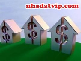 Tư vấn về việc Chứng minh để miễn thuế thu nhập khi bán nhà, Quyết toán thuế thu nhập cá nhân, Chứng minh chỉ có căn nhà duy nhất