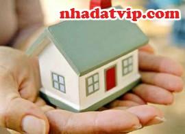 Tư vấn về việc ủy quyền bán nhà tại Việt Nam của Việt kiều, Xin lại quốc tịch và mua nhà, Chuyển quyền đứng tên căn hộ cho Việt kiều