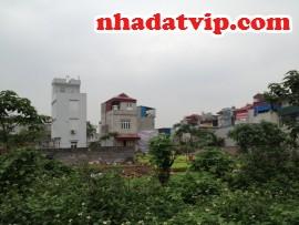 Tư vấn việc Có được mua bán nhà xây trên đất lấn chiếm, Có được điều chỉnh sổ đỏ, Thủ tục để Việt kiều có 2 quốc tịch mua nhà