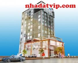 Tư vấn Việt kiều Campuchia có mua nhà tại Tp.HCM, Thủ tục tặng nhà cho người đang định cư tại nước ngoài, Đi nước ngoài có được sở hữu nhà tại VN