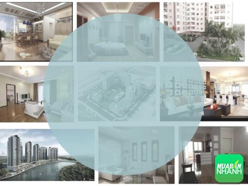 Những điều trong phong thủy cần lưu ý khi chọn mua căn hộ chung cư, 375, Phương Mai, NhaDatVip.Com, 23/05/2017 14:20:37
