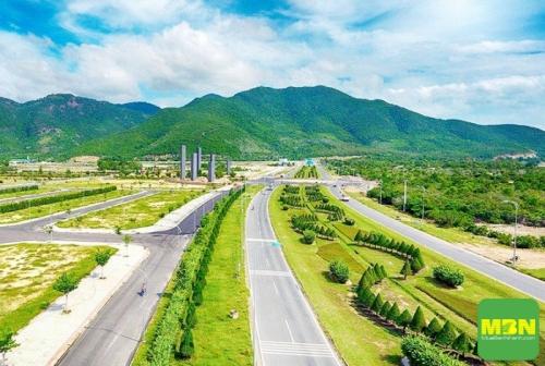 Dự án Golden Bay Cam Ranh - Nơi an cư và đầu tư cho bạn, 383, Mãnh Nhi, NhaDatVip.Com, 19/07/2018 15:17:44