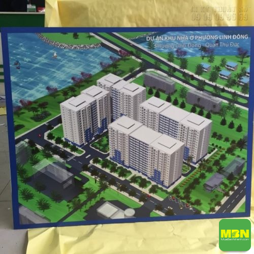 Nhà đất VIP giới thiệu dịch vụ in ấn bất động sản: bán đất, bán nhà, căn hộ, đất nền, 393, Hải Lý, NhaDatVip.Com, 28/04/2021 11:16:19