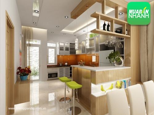 Bán căn hộ chung cư quận Phú Nhuận, 230, Uyên Vũ, NhaDatVip.Com, 23/05/2017 13:17:12
