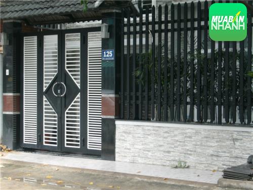 Chọn hướng cổng, mở cổng và cách khắc phục hướng cổng theo phong thủy, 269, Trúc Phương, NhaDatVip.Com, 02/12/2015 20:02:54