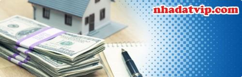 Khi mua nhà cần lưu ý, 76, Minh Thiện, NhaDatVip.Com, 23/10/2015 23:36:11