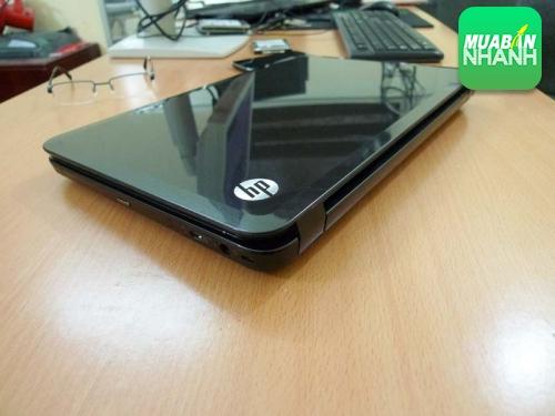 Laptop cũ giá rẻ, 250, Minh Thiện, NhaDatVip.Com, 24/10/2015 01:58:32
