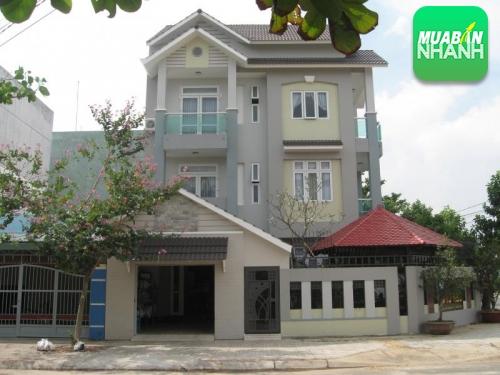 Mẹo phong thủy chọn mua nhà đã qua sử dụng, 280, Trúc Phương, NhaDatVip.Com, 16/12/2015 16:28:35