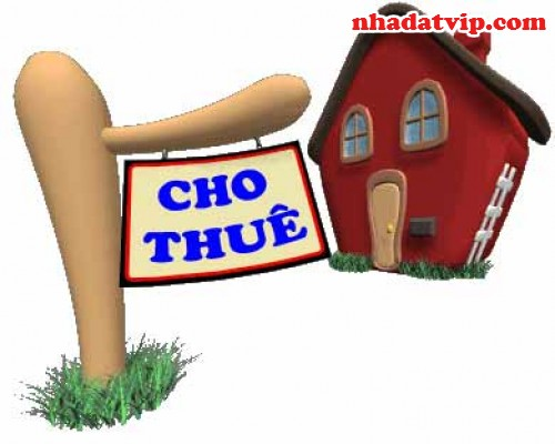 Thuê nhà đất: Cảnh giác với các 'cò', 82, Minh Thiện, NhaDatVip.Com, 13/07/2016 15:33:43
