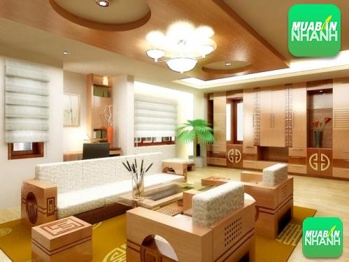 Thuê nhà nguyên căn giá rẻ Quận Phú Nhuận, 331, Minh Thiện, NhaDatVip.Com, 23/05/2017 14:16:22
