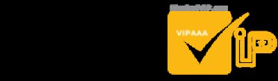 Tư vấn mua đất nền Bình Dương 2018: không nên bỏ qua dự án Khu Dân Cư Thiên Phúc, 385, Ngọc Diệp, NhaDatVip.Com, 13/09/2018 08:22:23