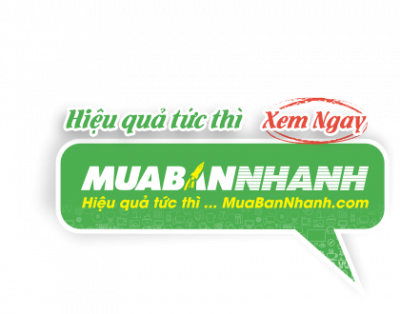 Giá Nissan NP 300 Navara E MT 1 cầu, tag của NhaDatVip.Com, Trang 1