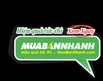dịch vụ taxi tải chuyển nhà TPHCM, tag của NhaDatVip.Com, Trang 1